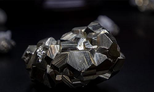 crystal-kinesiology